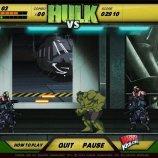 Скриншот Marvel Action Pack – Изображение 3