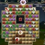 Скриншот Jewel Match 3 – Изображение 4