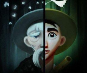 Создатели Never Alone делают VR-игру по мотивам украинской сказки