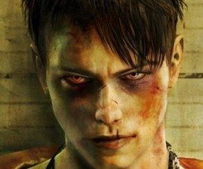 Capcom не возьмется за продолжения игр с продажами ниже 2 млн копий