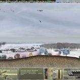 Скриншот Пе-2: Пикирующий бомбардировщик – Изображение 3