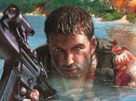 GOG-версия Far Cry исправила 13-летний баг с прострелом палаток фанатским патчем