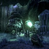 Скриншот ARK: Survival Evolved – Изображение 1