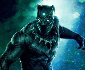 «Черная пантера» собрал 1 млрд долларов истал пятым фильмом Marvel, преодолевшим эту отметку