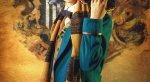 Допрос Ньюта Саламандера, проделки Нюхлера имногое другое вкосплее по«Фантастическим тварям». - Изображение 22