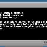 Скриншот Life & Death 2: The Brain – Изображение 8