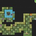 Скриншот Paper Dungeons – Изображение 19
