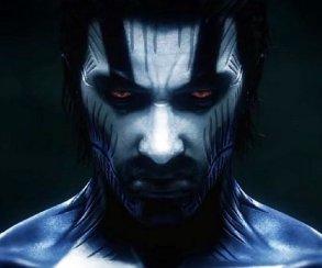 Отмененная Legacy of Kain вдохновлялась сериалами HBO