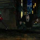 Скриншот Runaway: A Twist of Fate – Изображение 4