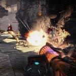 Скриншот Bulletstorm – Изображение 19