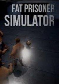 Fat Prisoner Simulator 2 – фото обложки игры
