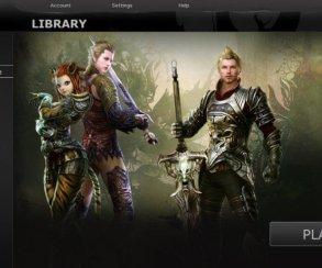 Trion Worlds откроет цифровой магазин PC-игр без DRM