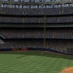 Скриншот MLB Dugout Heroes – Изображение 2
