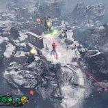 Скриншот Warhammer 40,000: Inquisitor – Martyr – Изображение 9