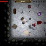 Скриншот Larva Mortus – Изображение 1