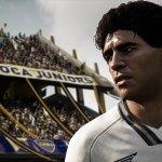 Скриншот FIFA 18 – Изображение 4