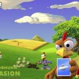 Скриншот Moorhuhn Invasion – Изображение 1