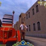 Скриншот 80 Days: Around the World Adventure – Изображение 121