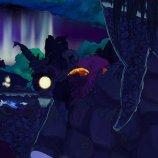 Скриншот Aaru's Awakening – Изображение 6