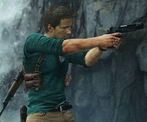 Создатели Uncharted 4 запустили серию мини-фильмов