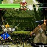 Скриншот Samurai Shodown IV: Amakusa's Revenge – Изображение 3