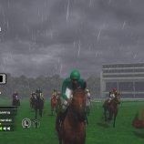 Скриншот Champion Jockey: G1 Jockey & Gallop Racer – Изображение 9