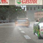 Скриншот Live for Speed S2 – Изображение 24
