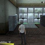 Скриншот Shin Megami Tensei 4 – Изображение 9