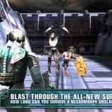 Скриншот Dead Space (2011) – Изображение 2