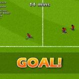 Скриншот Sensational World Soccer 2010 – Изображение 3