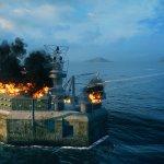 Скриншот World of Warships – Изображение 99