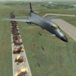 Скриншот Lock On: Современная боевая авиация – Изображение 4