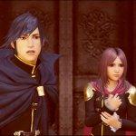 Скриншот Final Fantasy Type-0 HD – Изображение 6