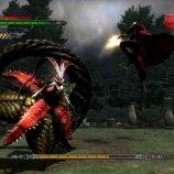 Скриншот Devil May Cry 4 – Изображение 10
