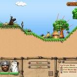 Скриншот The Tale of 3 Vikings – Изображение 7