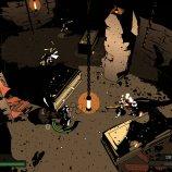 Скриншот West of Dead – Изображение 4