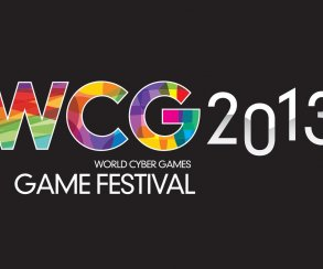 Финалы российского этапа WCG 2013 пройдут через неделю