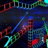 Скриншот Neonwall – Изображение 7