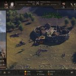 Скриншот Mount & Blade 2: Bannerlord – Изображение 60