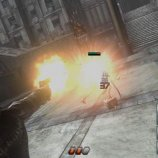 Скриншот Resonance of Fate – Изображение 5