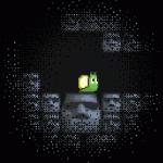 Скриншот Snot – Изображение 4