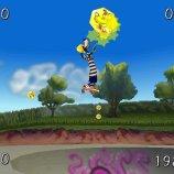 Скриншот Disney's Extremely Goofy Skateboarding – Изображение 3