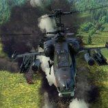 Скриншот War Thunder – Изображение 5