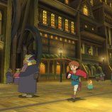 Скриншот Ni no Kuni – Изображение 1