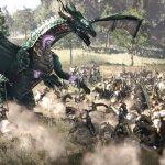 Скриншот Bladestorm: Nightmare – Изображение 12