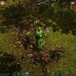 Скриншот Dawn of Magic – Изображение 44