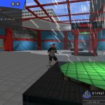 Скриншот Matchball Tennis – Изображение 43