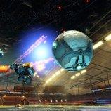 Скриншот Rocket League – Изображение 12