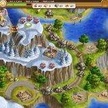 Скриншот Roads of Rome II – Изображение 5