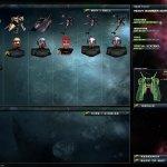 Скриншот Space Interceptor: Project Freedom – Изображение 22